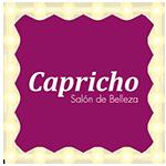 Capricho   Peluquería y Salón de Belleza
